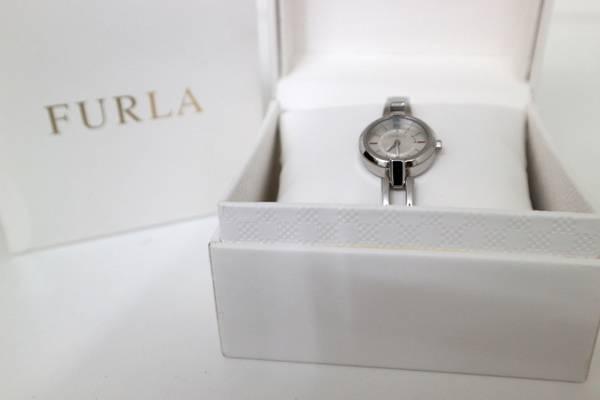 「FURLAの時計 」