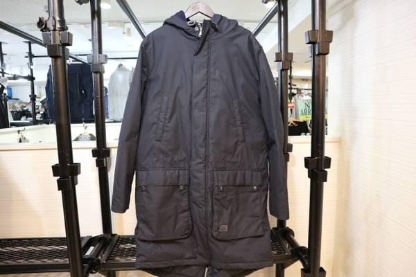「BRIXTOLのジャケット 」