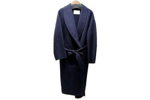 BALLSEYのコート