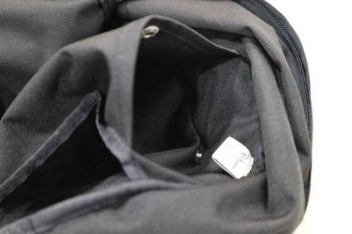 ロンハーマンのバックパック