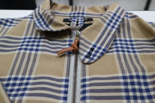 NIGEL CABOURNのジャケット