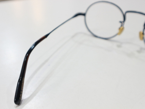 オリバーピープルズのメガネ サングラス アイウェア