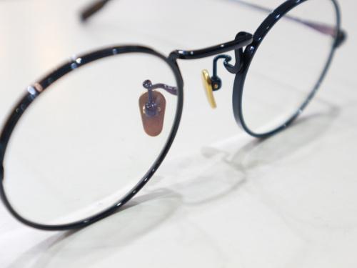 メガネ サングラス アイウェア