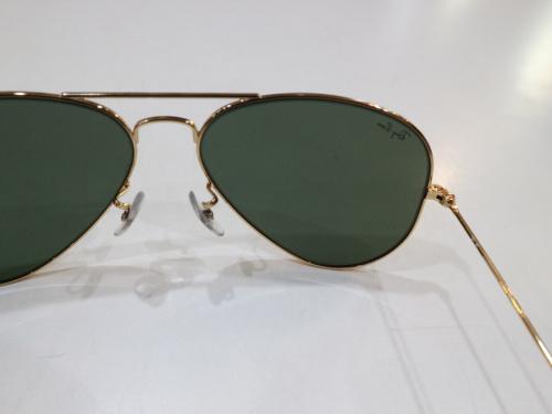 レイバンのサングラス/メンズ