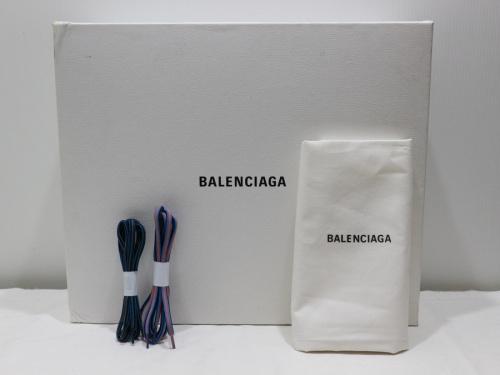 BALENCIAGAのバレンシアガ