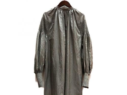フミカ ウチダのレディース/ドレス