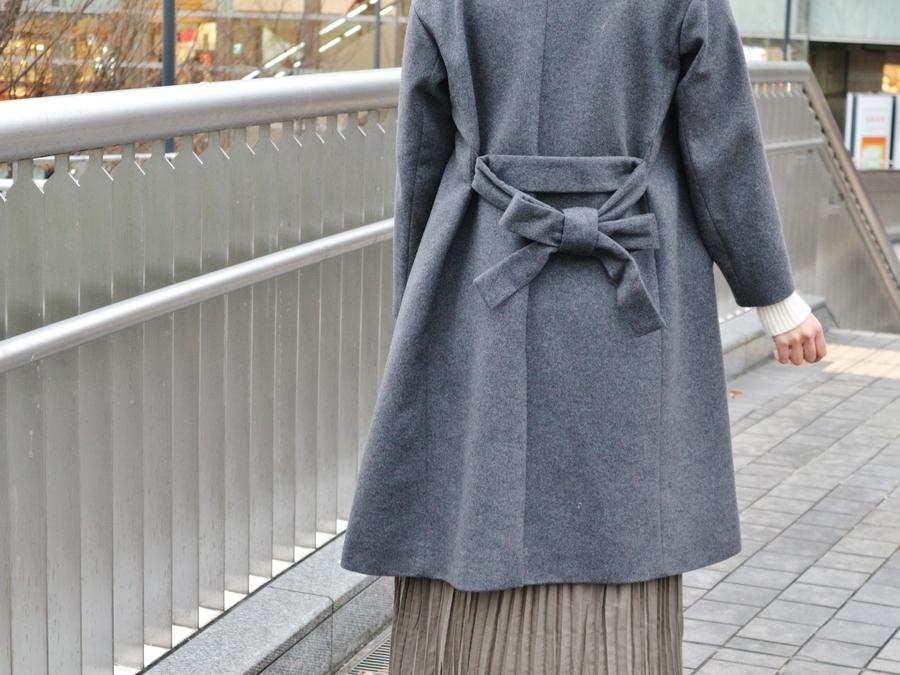 マッキントッシュロンドンのコート