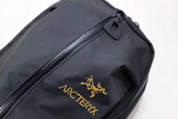 キマるバッグ「アロー22」入荷致しました。【古着買取トレファクスタイル大泉学園店】