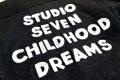 「ドメスティックブランドのstudio seven 」