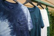 またまた入荷!【DESCENDANT/ディセンダント】Tシャツのご紹介。