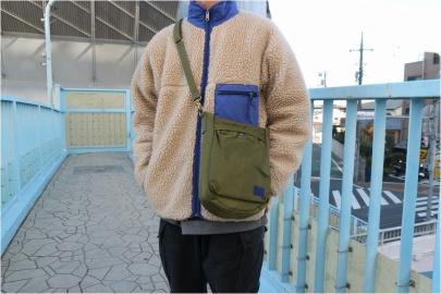 「トレファクスタイル三鷹南口店ブログ」
