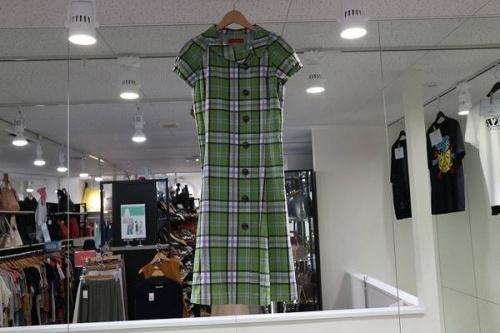 トレファクスタイル三鷹南口店ブログ画像3
