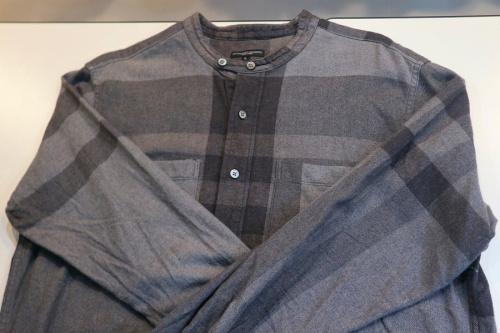 Engineered Garmentsのエンジニアードガーメンツ