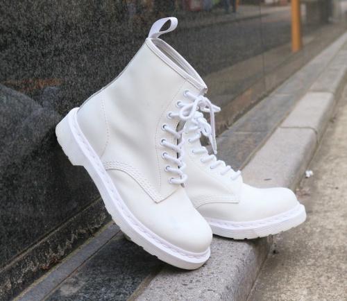 ブーツのレディース