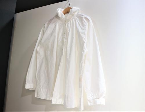 nest robeのネストローブ