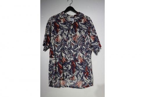 アロハシャツの三鷹 買取