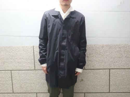 トレファクスタイル三鷹南口店ブログ画像2