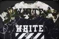 「OFFWHITEのオフホワイト 」