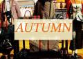 「秋物の高価買取 」