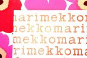 『Marimekko/マリメッコ』が圧倒的に支持される理由って?