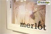 【merlot】古着はもちろん、最新トレンドアイテムの未使用品も豊富に取り揃えております!
