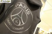 Paris Saint Germain(パリサンジェルマン)の人気完売品!EDIFICE別注アイテム入荷です!