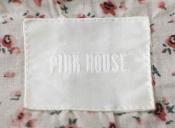 PINK HOUSE(ピンクハウス)の買取強化中!眠らせているPINK HOUSE(ピンクハウス)はトレファクスタイル箕面店まで!