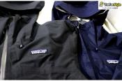 Patagonia/パタゴニアの19ssジャケットが未使用で入荷!!
