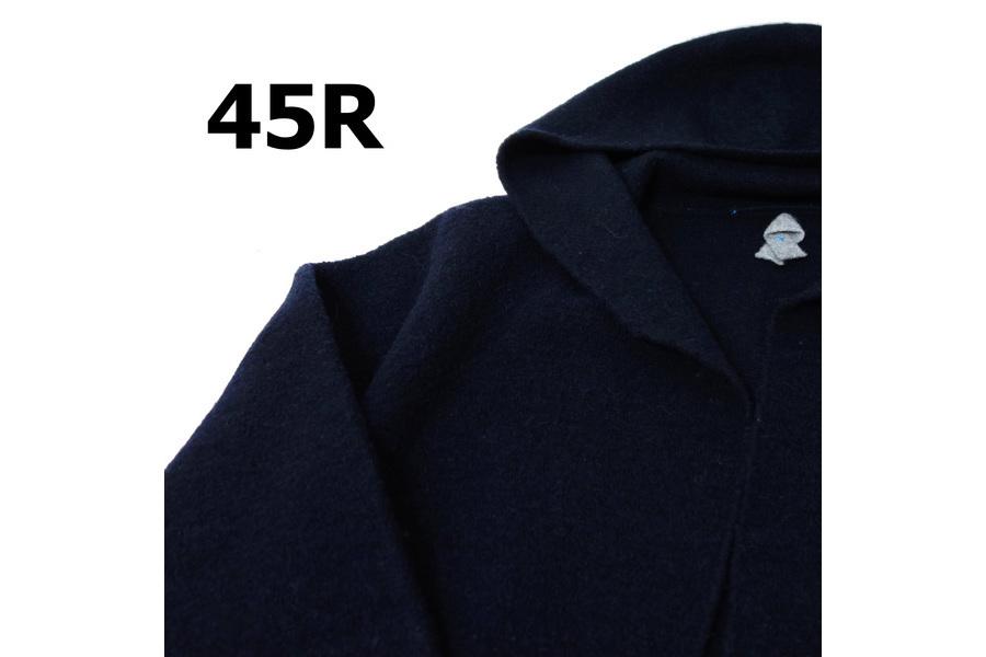 「ナチュラルブランドの45R 」