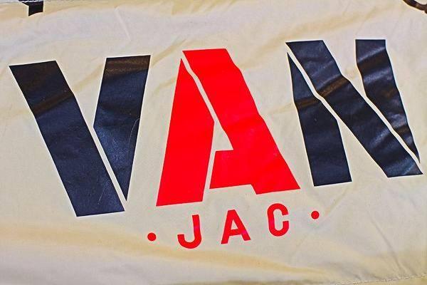 【日本のファッションシーンを切り開いた存在感。「VAN JAC」の傑作&名作】古着買取トレファクスタイル箕面店