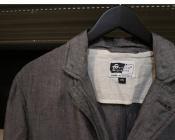 『秋物買取強化中!!』細部まで拘ったEngineered Garments/エンジニアードガーメンツのご紹介。