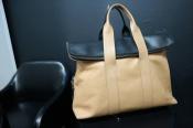 《入荷情報》31 phillip lim/スリーワン フィリップ リム  31 Hour Bag