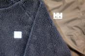 人気のボアフーディと万能なジャケットが入荷。HELLY HANSEN(ヘリーハンセン)