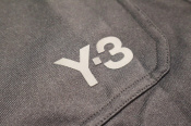 【Y-3/ワイスリー】18SS Y-3よりSTRIPES WIDE PANTS 入荷!!!