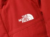 【THE NORTH FACE/ノースフェイス】寒がり必見!!! 暖かすぎるダウン入荷致しました!! MCMURDO PARKA