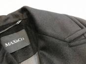 イタリアのファッションブランド入荷!《MAX&Co./マックスアンドコー》