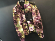 stussy(ステューシー)からジャケット「Rev. Micro Fleece Jacket」入荷!!!