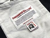 ENGINEERED GARMENTSからレイヤードスタイルにおすすめのジャケット入荷致しました!!