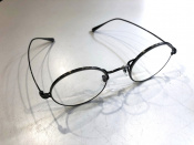 OLIVER PEOPLES(オリバーピープルズ)からMcClory-P入荷!!!