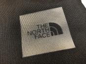 THE NORTH FACE(ノースフェイス)から3WAY SHUTTLE DAYPACKのご紹介!!!
