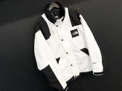 【19SS即完売モデル】THE NORTH FACE(ノースフェイス)から RAGE GTX Shell Jacketのご紹介!!!