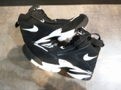 NIKE AIR MAESTRO II LTD入荷!