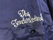 TENDERLOIN(テンダーロイン)からオープンカラーシャツのご紹介!!!