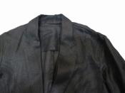 STEVEN ALAN(スティーブンアラン)から人気完売ジャケットのご紹介です!