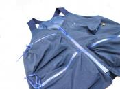 フリークスストア取扱い!Comfy Outdoor Garment(コンフィーアウトドアガーメンツ)ハンティングベスト入荷!