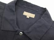 MARGARET HOWELL(マーガレットハウエル)からビッグサイズのシャツのご紹介!!