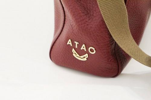アタオのバッグ