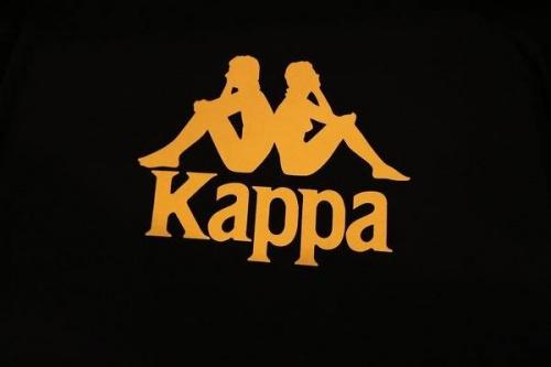 KAPPAの古着