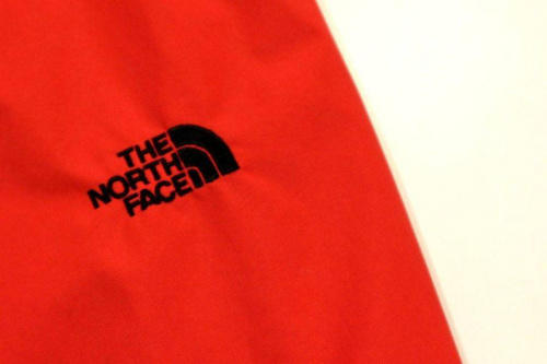 THE NORTH FACEのBEDWIN