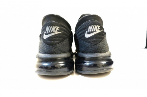 NIKE AIR MAX FLAIRのメンズ